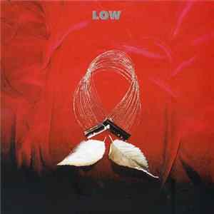 Low - If You Were Born Today (Song For Little Baby Jesus) Scaricare