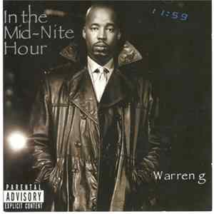 Warren G - In The Mid-Night Hour Scaricare
