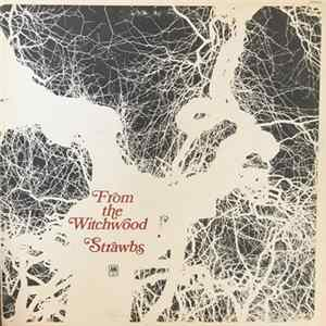 Strawbs - From The Witchwood Scaricare