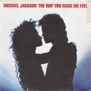 Michael Jackson - The Way You Make Me Feel Scaricare