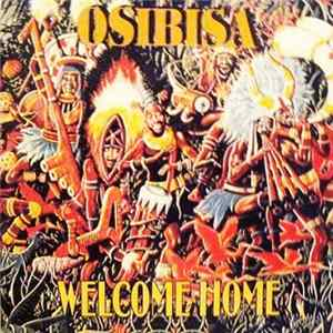 Osibisa - Welcome Home Scaricare