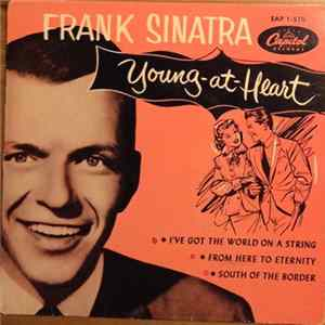 Frank Sinatra - Young-at-Heart Scaricare