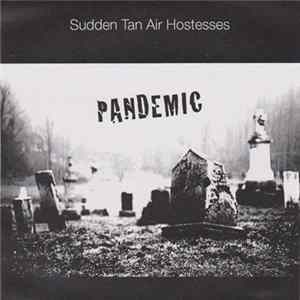 Sudden Tan Air Hostesses - Pandemic Scaricare