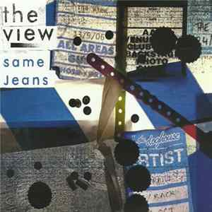 The View - Same Jeans Scaricare