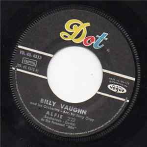 Billy Vaughn And His Orchestra - Alfie / Lara's Theme Scaricare