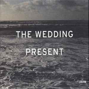 The Wedding Present - The Complete Peel Sessions Scaricare