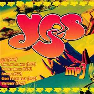 Yes - Mp3 Scaricare