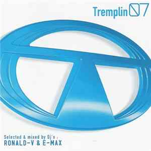 Various - Tremplin Compilation 7 Scaricare