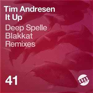 Tim Andresen - It Up Scaricare