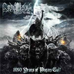 Graveland - 1050 Years Of Pagan Cult Scaricare